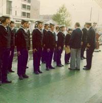 Baksgewijs 1978