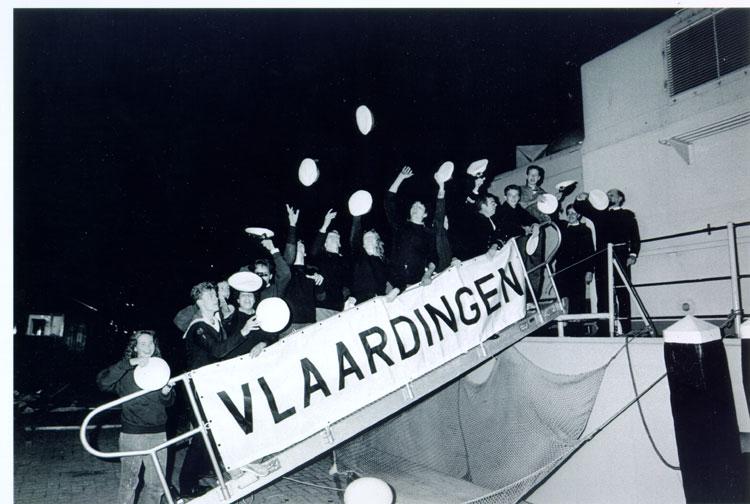 Hr.Ms. Vlaardingen